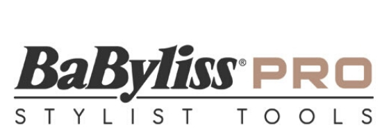 BaByliss PRO Hair Tools