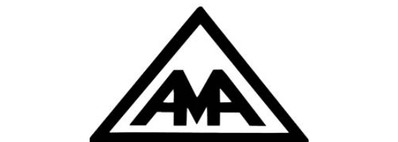 AMA Hairdressing Supplies