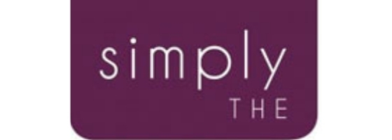 Simply THE | CM Hair and Beauty Supplies