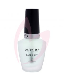 Cuccio Base Coat 13ml