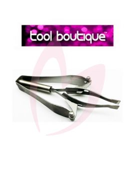 (Tool Boutique) Automatic Tweezers