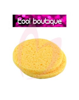 (Tool Boutique) Mask Removing Sponge (2)