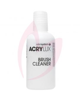 Acrylux Acrylic Brush Cleaner 100ml