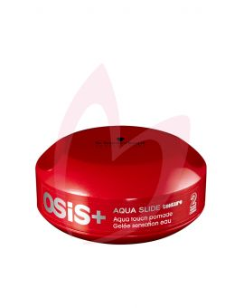 Osis Texture: Aqua Slide 100ml