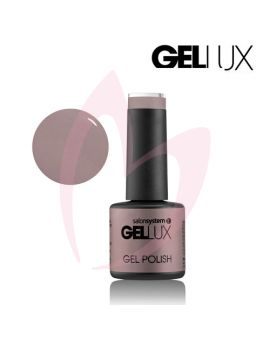 Gellux Mini UV/LED Bare Faced 8ml