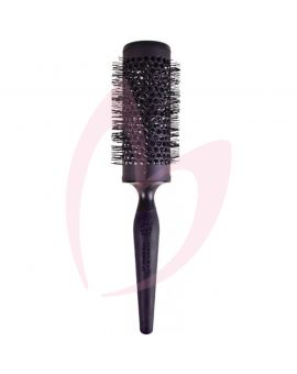 Cricket Thermal Brush 43 Static Free