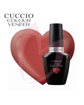 Cuccio Veneer LED/UV - Boston Cream Pie 13ml