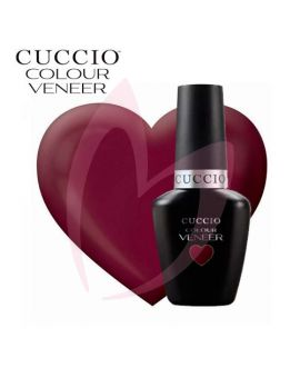 Cuccio Veneer LED/UV - Playing In Playa Del Carmen 13ml