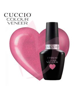 Cuccio Veneer LED/UV - Pulp Fiction 13ml
