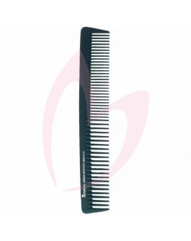 Denman Precision Comb - Small Cutting