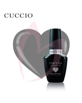 Cuccio Veneer LED/UV - Explorateur 13ml Wanderlust Collection