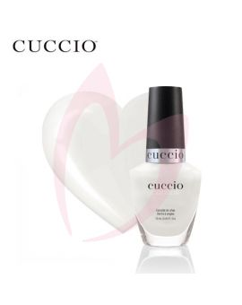 Cuccio Colour - Flirt 13ml Coquette Collection