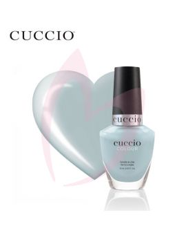 Cuccio Colour - Follow Your Butterflies 13ml Coquette Collection
