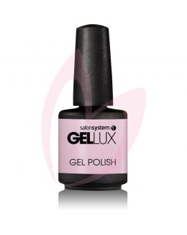 Gellux Brunch Time 15ml (City Girl)