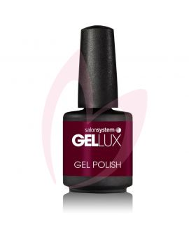 Gellux City Girl 15ml (City Girl)
