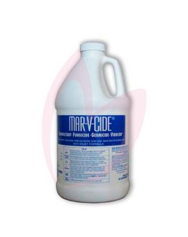 Hair Tools Mar-v-cide Disinfectant 1 (US) Gallon