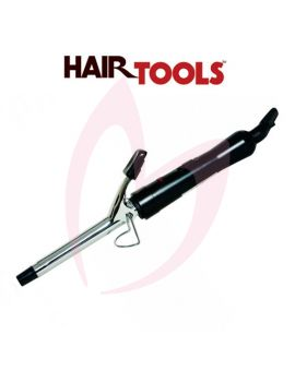Hair Tools Small Waving Iron 13mm 1/2""