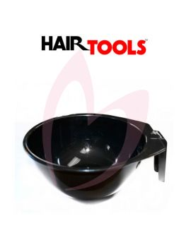 Hair Tools Tint Bowl - Black