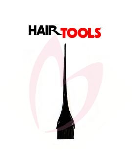Hair Tools Tint Brush Standard - Black