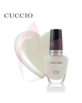 Cuccio Colour - Hair Toss 13ml Coquette Collection