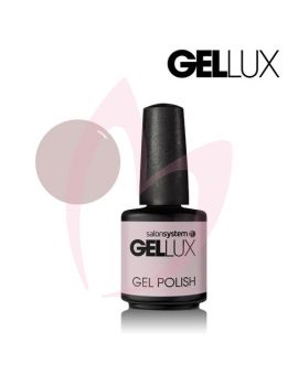 Gellux Hush Hush 15ml (Keep A Secret)