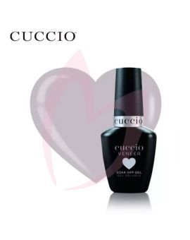 Cuccio Veneer LED/UV - I Wonder Where 13ml Wanderlust Collection