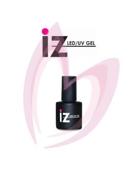 IZ LED / UV Clear Gel 5ml