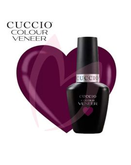 Cuccio Veneer LED/UV - Laying Around 13ml Tapestry Collection