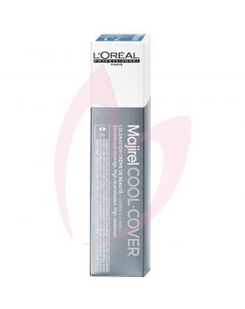 L'Oreal Professionnel Majirel Cool Cover 50ml
