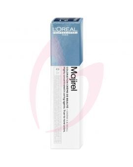 L'Oréal Professionnel Majirel Cool Inforced Ashes 50ml