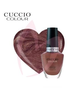 Cuccio Colour - Positive Thread 13ml Tapestry Collection