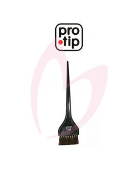 Pro-Tip Tint Brush Wide - Black