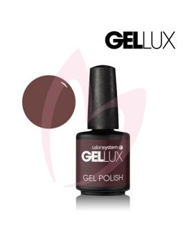 Gellux Rule Breaker 15ml (Keep A Secret)