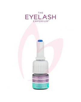 The Eyelash Emporium Blockbuster Ultra Platinum Adhesive 5ml