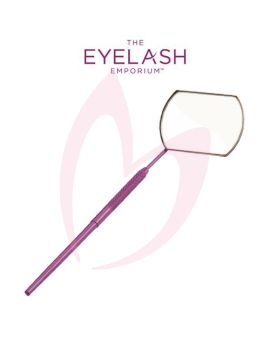 The Eyelash Emporium Close-Up Lash Mirror