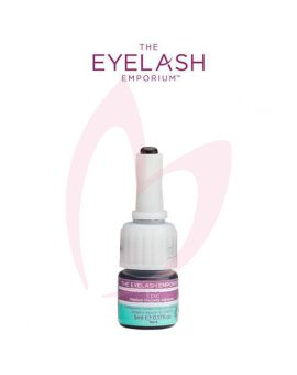 The Eyelash Emporium Epic Medium Viscosity Adhesive 5ml