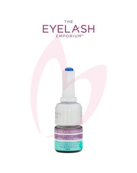 The Eyelash Emporium Motion Sensitive Express Adhesive 5ml