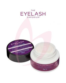The Eyelash Emporium Re-Edit Whipped Adhesive Remover