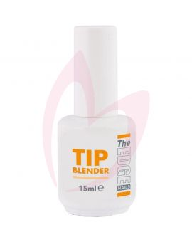 The Edge Tip Blender 15ml
