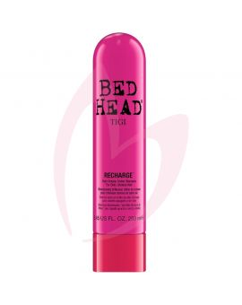 Tigi Bed Head RECHARGE Shampoo 250ml