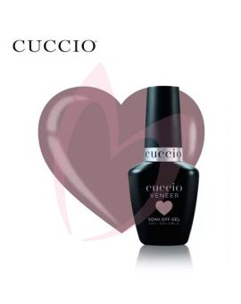 Cuccio Veneer LED/UV - True North 13ml Wanderlust Collection