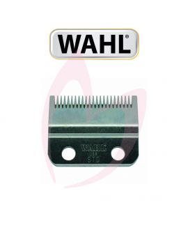 Wahl Magic Balding - Standard Replacement Blade