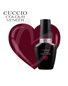 Cuccio Veneer LED/UV - Weave Me Alone 13ml Tapestry Collection