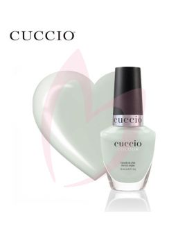 Cuccio Colour - Why, Hello! 13ml Coquette Collection