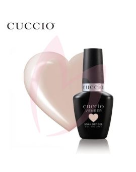 Cuccio Veneer LED/UV - Wink 13ml Coquette Collection