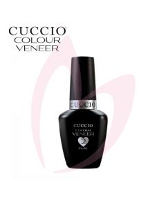 2) Cuccio Veneer LED/UV - Fuse 13ml