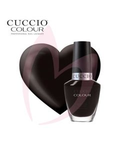 Cuccio Colour - 2am In Hollywood 13ml
