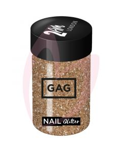 2AM London -  Loose Nail Glitter 10g (Gag)