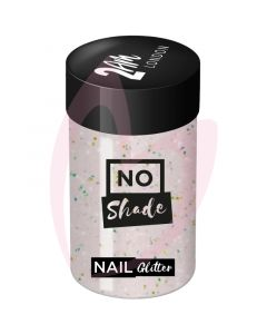 2AM London -  Loose Nail Glitter 10g (No Shade)
