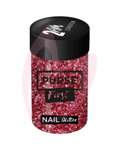 2AM London -  Loose Nail Glitter 10g (Purse First)